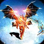 血色之地游戏v1.10.11 安卓版