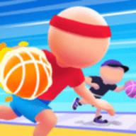 爆裂篮球v1.0.4 最新版