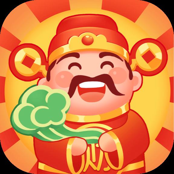 财神天气appv1.0.0 手机最新版