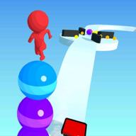 火柴人在奔跑v2.0.1 最新版