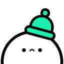绿查v1.7.0 安卓版