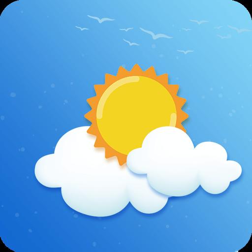 会心天气v1.0.2103044.6833659 手机版