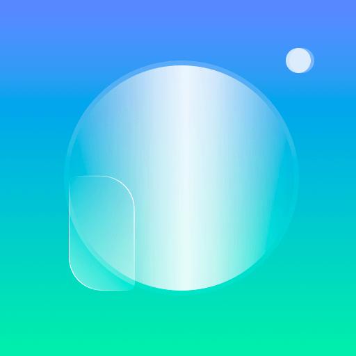 马赛克P图神器v1.0.0 最新手机版