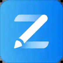 爱作业app快速批改作业v4.8 安卓最新版