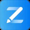 爱作业app快速批改作业v4.8.1 安卓最新版