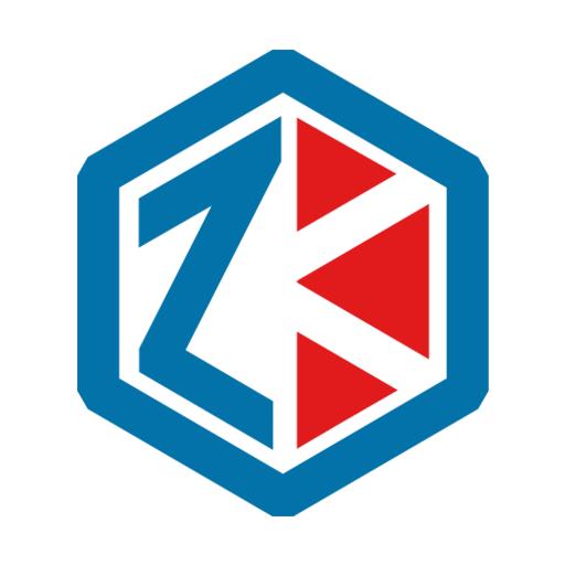 广东自考之家appv4.0.2 安卓版