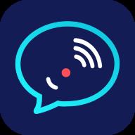 录音转文字助理appv1.0.1 手机版