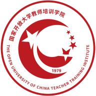 国开培训学院appv1.2.43 官方版