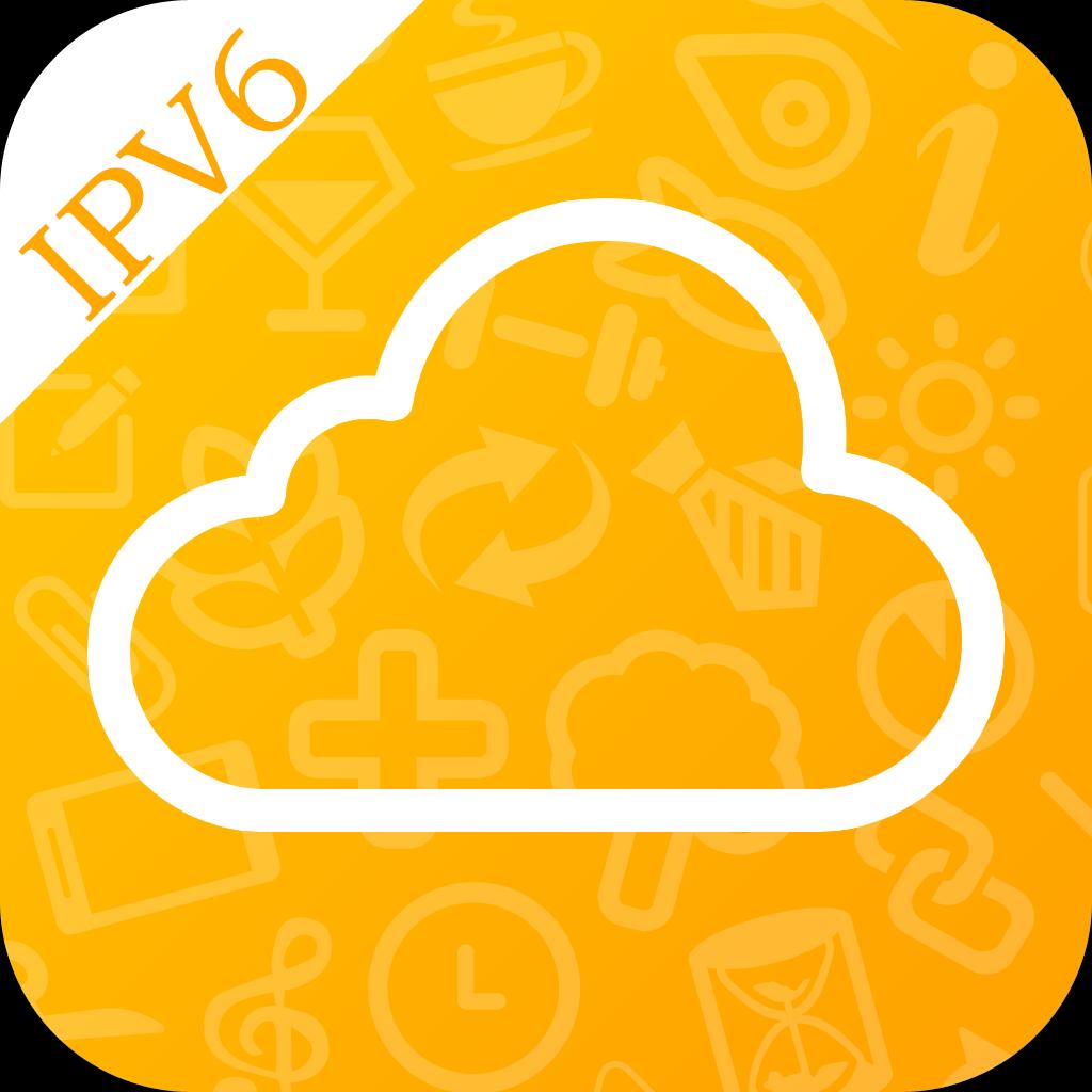 总机云服务appv6.8.9 最新版