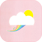 美人天气预报appv4.9.0 手机版