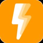 极速培训appv1.3.14 最新版