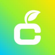 方橙式appv2.0.1 最新版