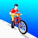单车帝国游戏下载-单车帝国手游v0.1 最新版