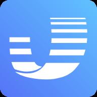 U-NAS Cloud app下载-U-NAS Cloud客户端v1.0.6 安卓最新版