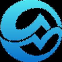 浦�R��收款系�yv1.0.1.1 安卓版