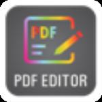 WidsMob PDFEdit(PDF编辑器)v3.0.1 免费版