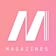 日本杂志迷app安卓版v1.0 官方版
