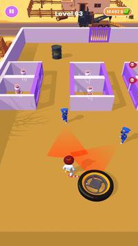 摧毁监狱游戏v10.7 最新版