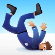 没病走两步游戏v1.2 安卓版