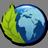 Biosphere3D(交互式景观渲染)v2021.0125.13 官方版