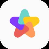 欢太游戏中心appv9.4.2 安卓版