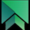 SessionBox(网页账号多开工具)v1.4.0 免费版