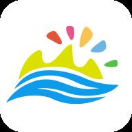 智慧民生(舟山)app�O果版v3.0.2 最新版