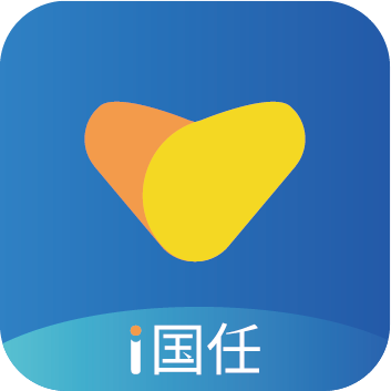 i国任app