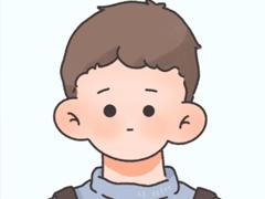 2021转运的简单的三字男生网名大全 简洁好听的转运男生网名