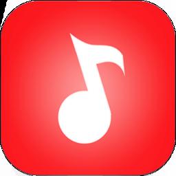 音乐编辑宝appv1.0.1 最新版