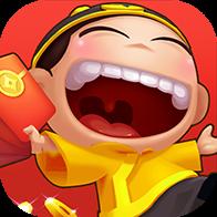 慈溪地主app
