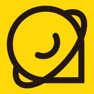 社书(分享社交)v1.0.1 官方版