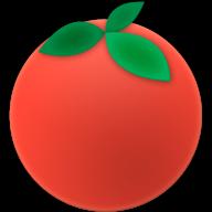 iPomodoro爱番茄v2.0.0 免费版