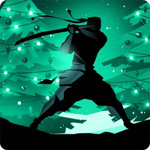 暗影格斗2普通版v2.10.1 安卓版