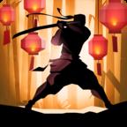 暗影格斗2满级全武器破解版v2.10.1 中文破解版