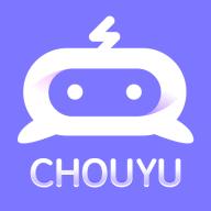 丑鱼小游戏app