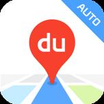 百度地�D汽�版2021下�dv2.1.0.0 最新版本