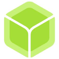 balenaEtcher(制作U盘启动盘)v1.5.120 绿色版