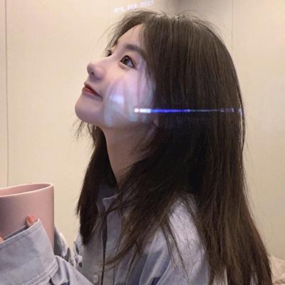 2021最新女生头像唯美有意境的大全-云奇网