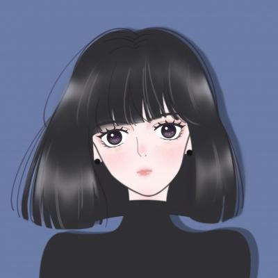 2021动漫情侣头像可爱超甜不明显大全-云奇网