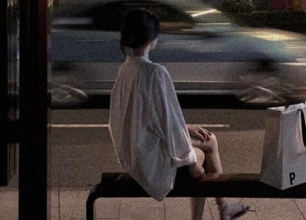 恋爱中挽留对方的句子大全-云奇网