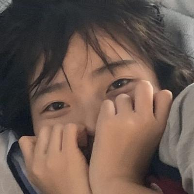 2021高清女生头像可爱又好看大全