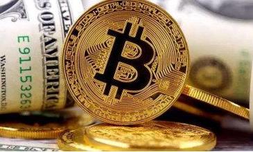 币币交易和法币交易是什么意思?币币交易和法币交易的区别?