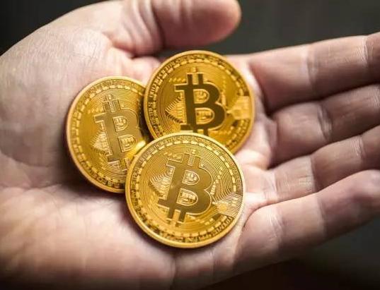 币币交易怎么盈利模式?币币交易如何赚钱?