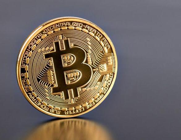 币安的平台币是什么?币安的币怎么换成人民币