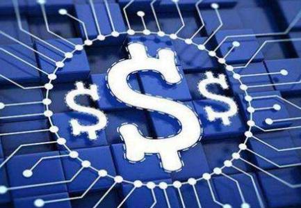 网络货币交易安全吗 网络货币怎么交易安全点
