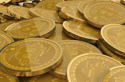 网络货币交易平台怎么买卖 网络虚拟货币如何投资