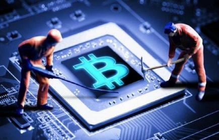 网络货币挖矿软件有哪些 网络货币怎么挖矿