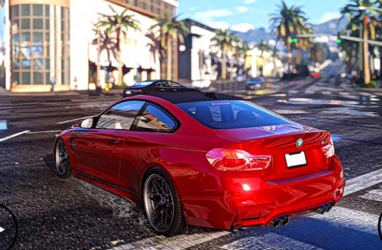 3D汽车游戏开车模拟器2021下载iOS版
