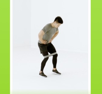 Keep健身app